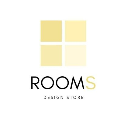 DS-ROOMS